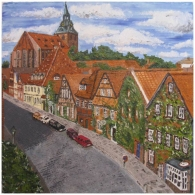 altstadt1